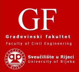 GF Rijeka