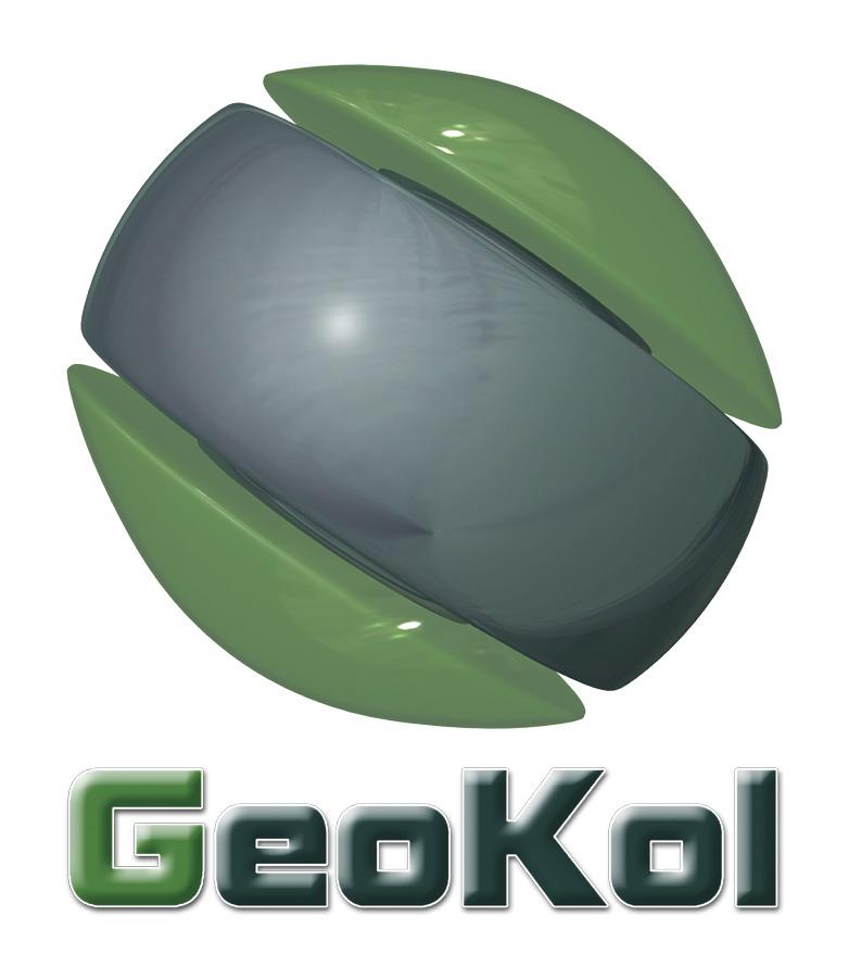 GEO KOL