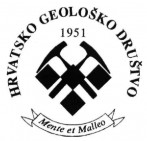 HGD_logo