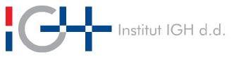 igh-logo